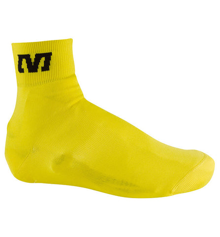 Mavic Knit Shoe Cover