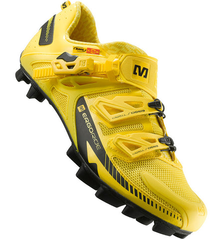 Mavic Fury MTB Shoe