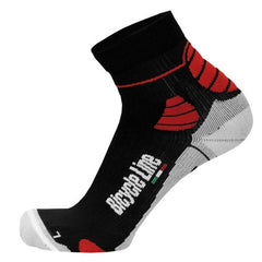 Bicycle Line Kenion Socks
