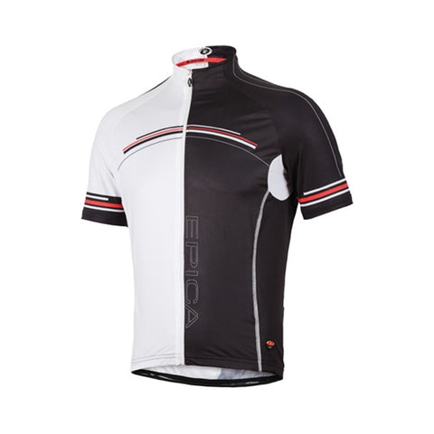 Bicycle Line Epica Men's SS Jersey