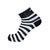 Bicycle Line Twist Socks