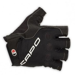 Capo MSR SF Glove Black Small
