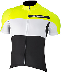 Capo Pursuit Jersey