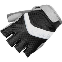 Castelli Elite Gel Glove