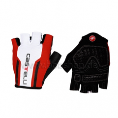 Castelli S. Due. 1 Glove