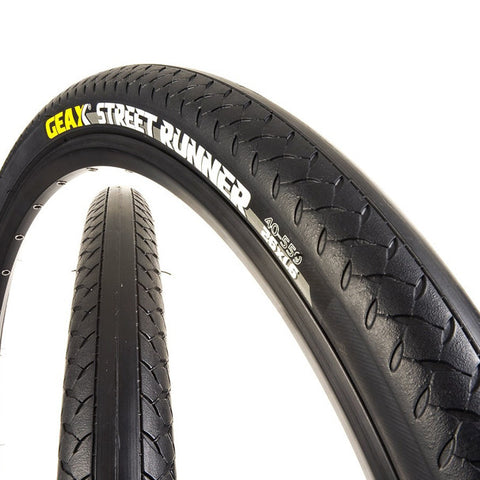 Geax Tire Street Runner 26x1.6 Wire