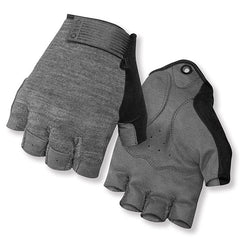 Giro Glove Hoxton Short Finger