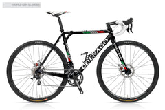 2015 Colnago World Cup