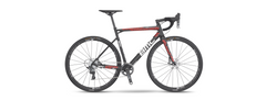 2015 BMC Crossmachine CX01 Force