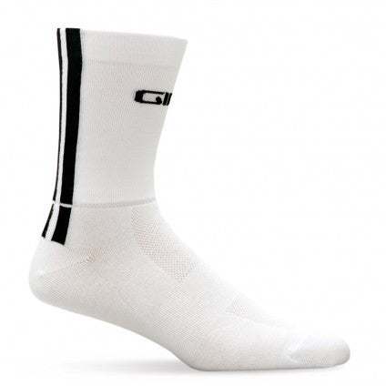 Giro Sock High Rise