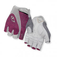 Giro Glove Monica