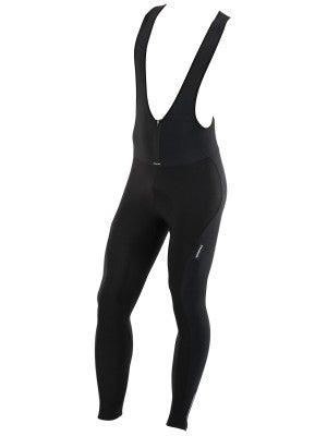 Capo Pursuit Roubaix Bib Tight