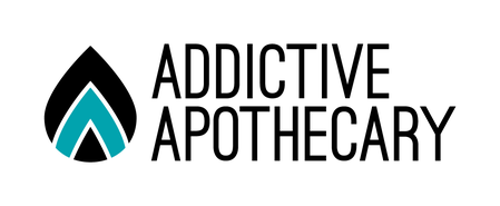 Addictive Apothecary Coupons