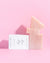 ROSE BAY Balancing Facial Soap