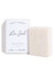 LA SAL Mineralizing Soap Bar