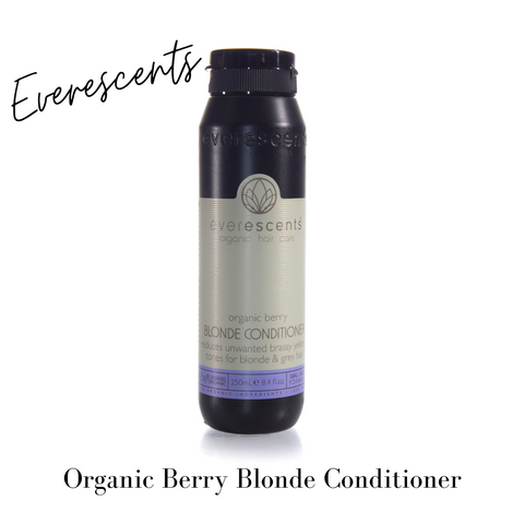 everescents-organic-berry-blonde-conditioner
