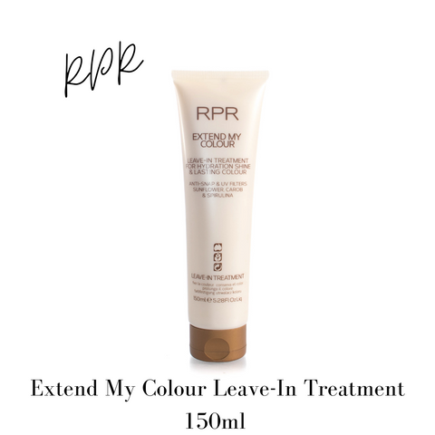 RPR-extend-my-colour-leave-in-treatment-150ml