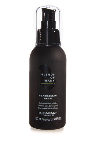 https://www.hairgang.com.au/collections/mens/products/alfa-parf-blends-of-many-beard-skin-balm