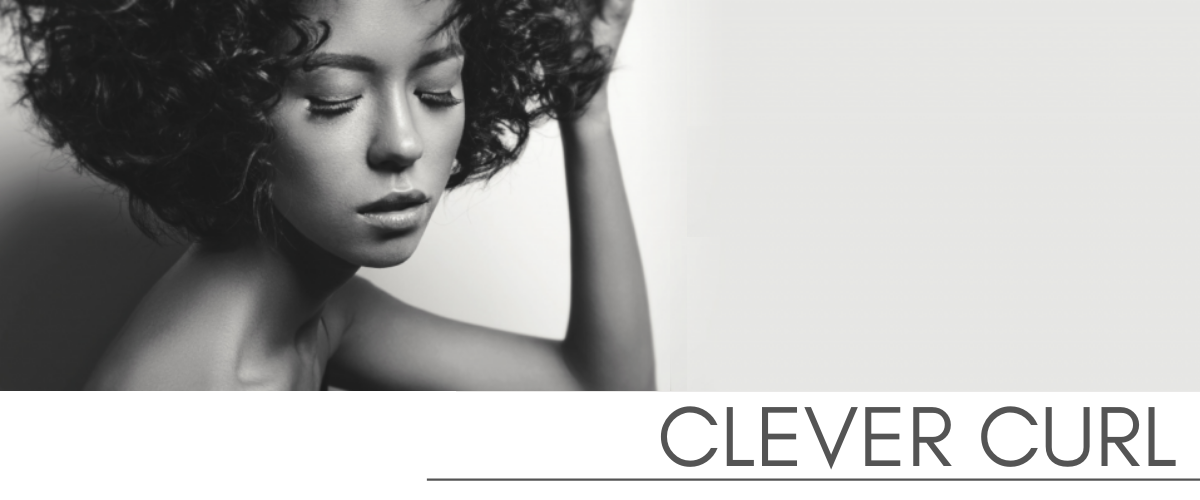 clever-curl-web-banner