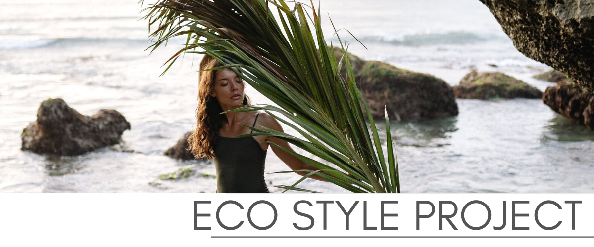 eco-style-project