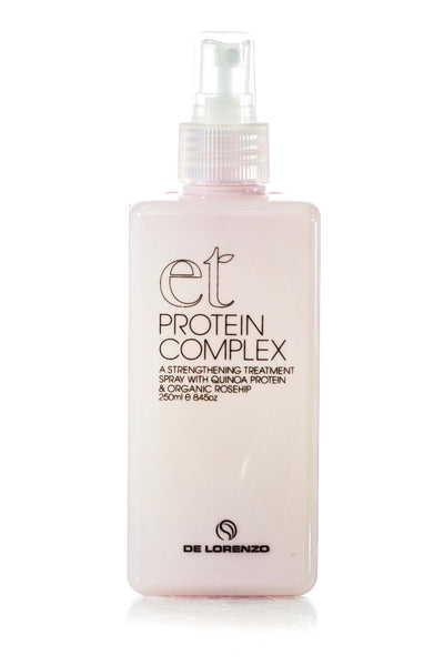Product Image: Delorenzo Et Protein Complex Treatment - 250ml
