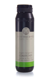 Product Image: Everescents Bergamot Conditioner - 250ml