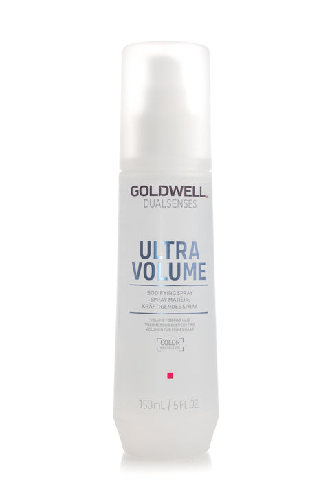 Product Image: Goldwell Ultra Volume Bodifying Spray - 150ml