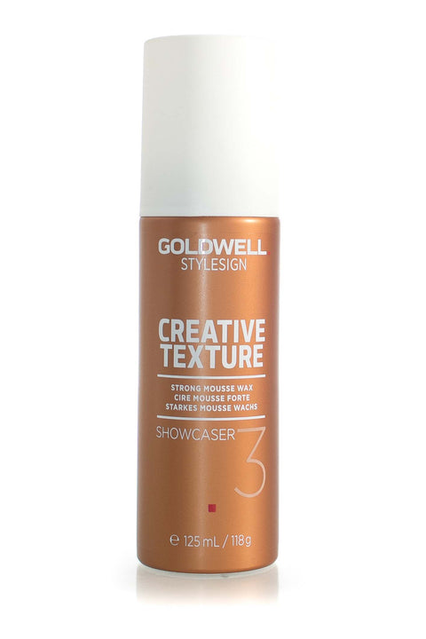 Product Image: Goldwell Creative Texture Showcaser - 125ml