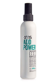 Product Image: KMS Add Power Thickening Spray - 200ml