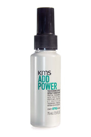 Product Image: KMS Add Power Thickening Spray - 75ml
