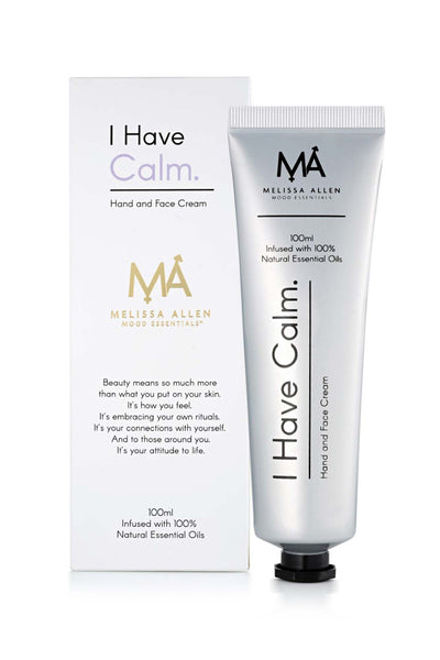melissa-allen-mood-essentials-i-have-calm-hand-and-face-cream