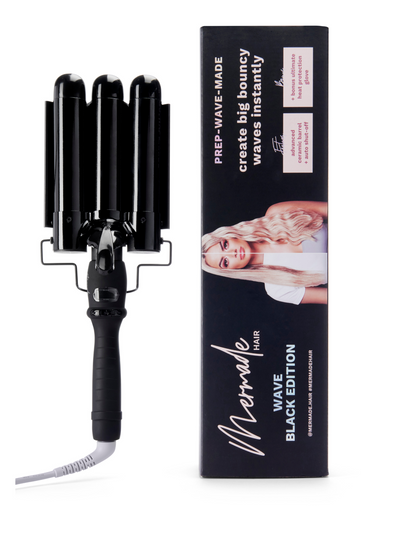 black-mermade-hair-waver