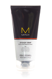 Product Image: P Mitchell Mitch Steady Grip - 150ml