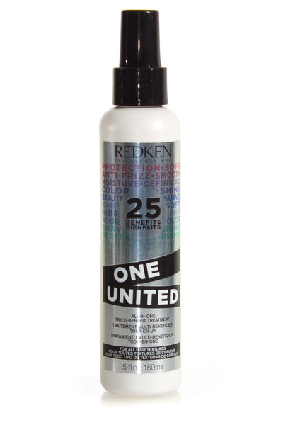 redken-one-united-all-in-one-treatment-150ml