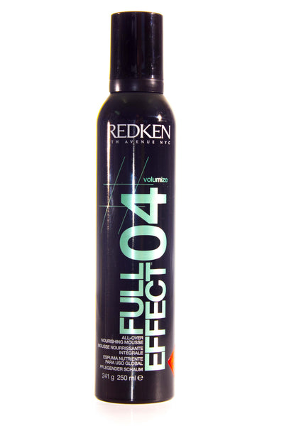 redken-full-effect-04-241g