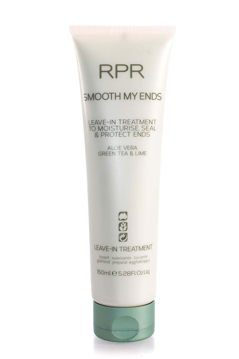 Product Image: RPR Smooth My Ends - 150ml