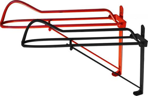 Collapsible Wall Mount Saddle Rack - 19386