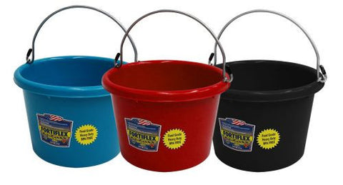 FortiFlex Multi Purpose Bucket - N400-8