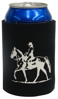 Ranch Horse Drink Koozie - 175923