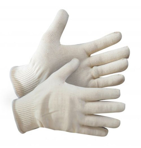 Roping Gloves Adult Size - 35-313