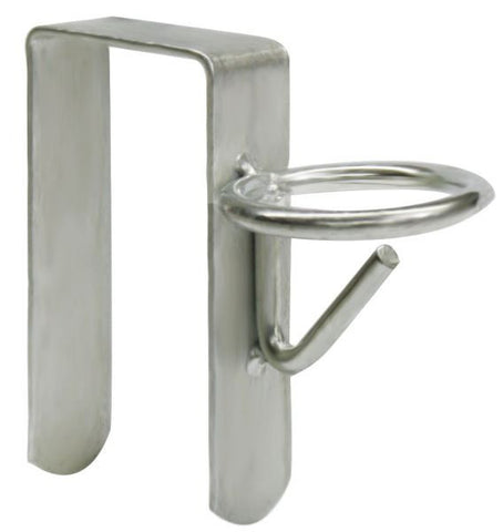 Showman Heavy Bucket Hanger - 24809-5