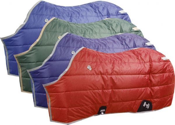 Showman The Superior Blanket - 32110