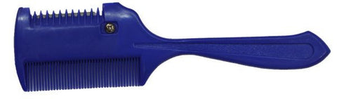 Thinning Comb - 24404-2