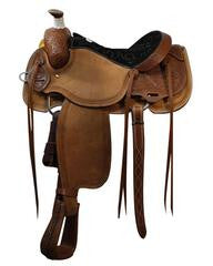 https://www.horsesaddlecorral.com/collections/roping-saddles
