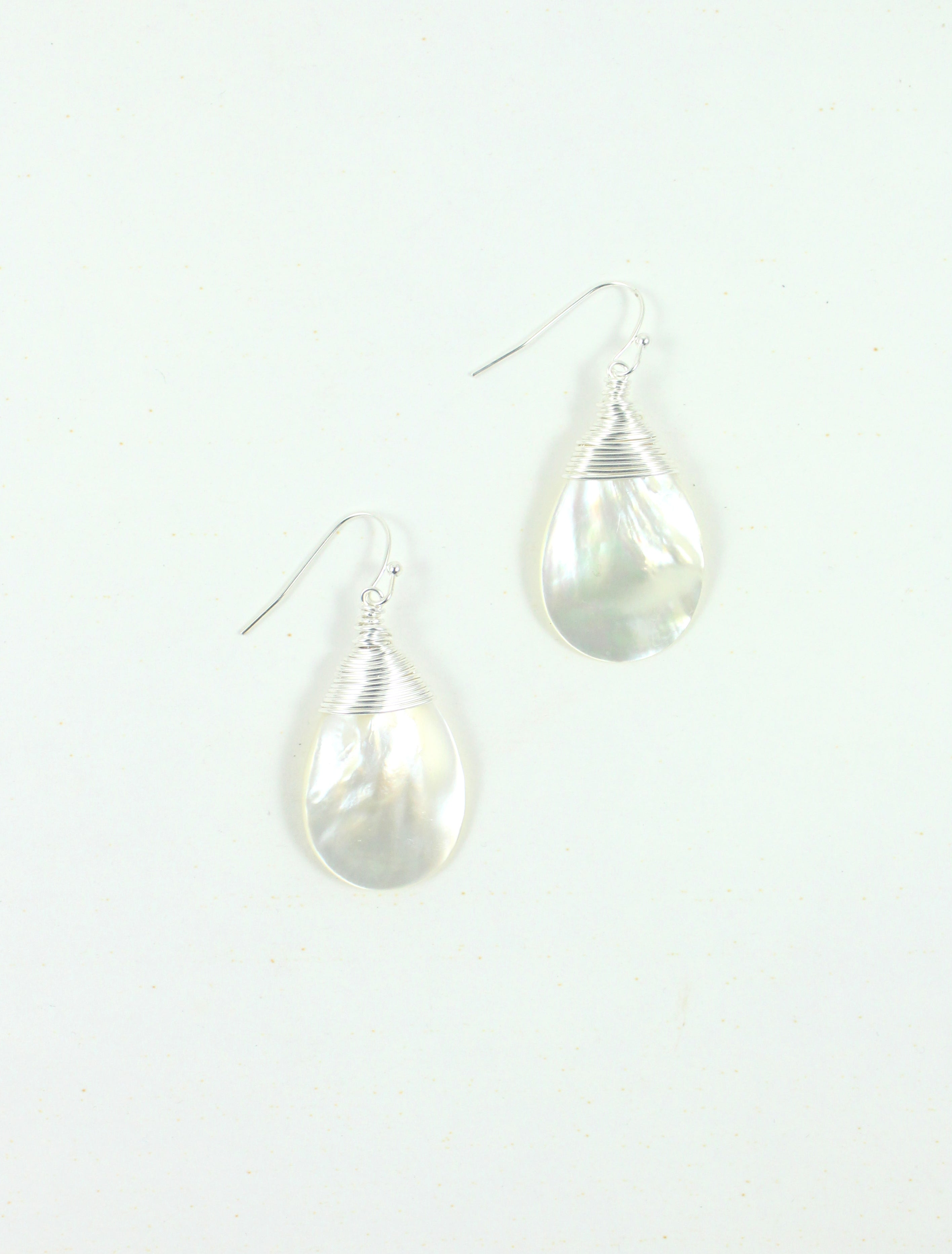Shore Earrings