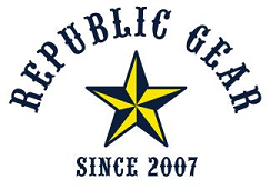 Republic Gear