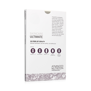 ADVANCED NUTRITION PROGRAMME Skincare Ultimate Box