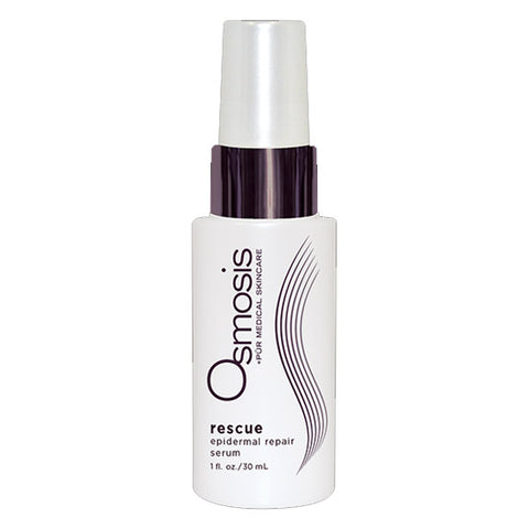 OSMOSIS Rescue Topical (epidermal repair)