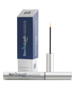 Revitalash® Advanced 1.0ml 6-8 Weeks