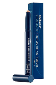 RevitaLash® Spotlight Highlighting Pencil